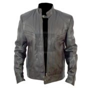 Ghost_of_Girl_Friends_Past_Black__Leather_Jacket_7__35096-1.jpg