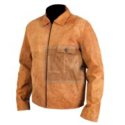 Golden_Buff_Leather_Jacket_2__37389-1.jpg