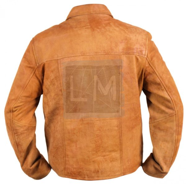 Golden_Buff_Leather_Jacket_4__98954-1.jpg