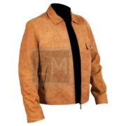 Golden_Buff_Leather_Jacket_6__02834-1.jpg