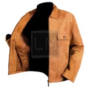 Golden_Buff_Leather_Jacket_8__90607-1.jpg