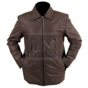 Grey_Smooth_1616_Leather_Jacket_3__25055-1.jpg