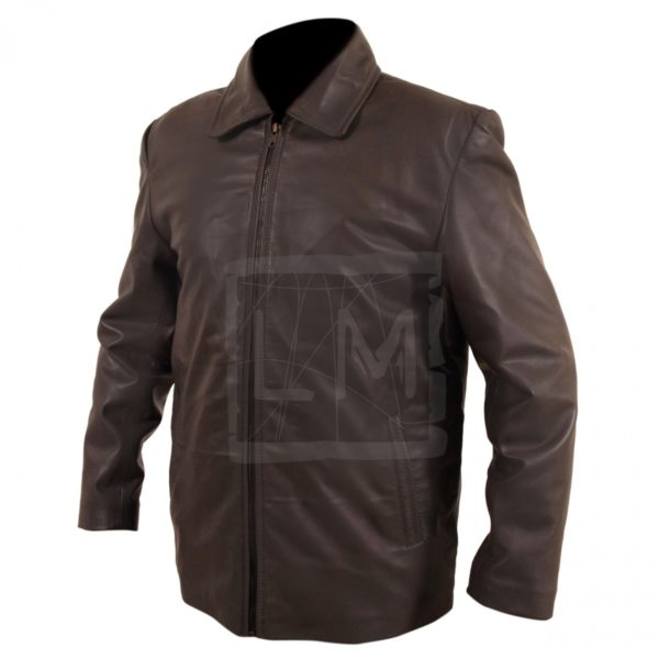 Grey_Smooth_1616_Leather_Jacket_5__70219-1.jpg