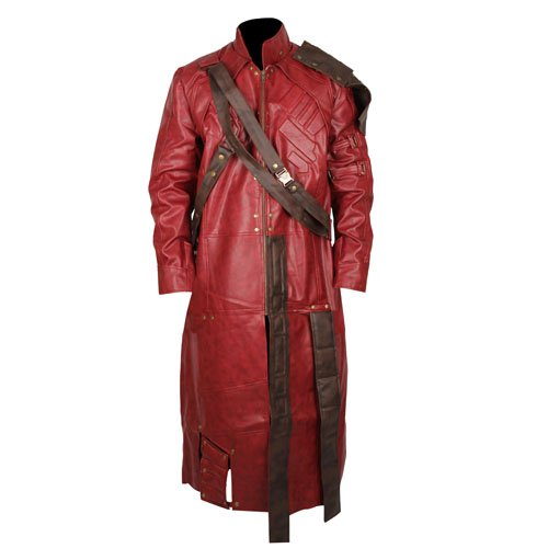 Guardians-Of-The-Galaxy-Star-Lord-Long-Faux-Leather-Coat-1.jpg
