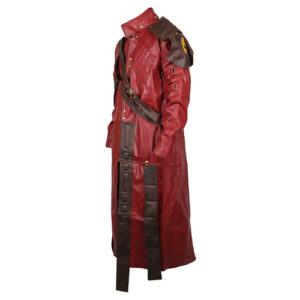 Guardians-Of-The-Galaxy-Star-Lord-Long-Faux-Leather-Coat-2.jpg