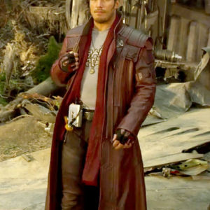 Guardians-of-the-Galaxy-2-Star-Lord-Coat-2.jpg