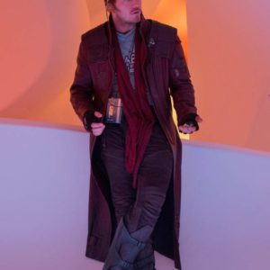 Guardians-of-the-Galaxy-2-Star-Lord-Coat-3.jpg