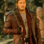 Guardians-of-the-Galaxy-2-Star-Lord-Coat.jpg