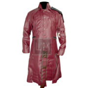 Guardians_Of_The_Galaxy_Faux_Leather_Coat_1__98873-1.jpg