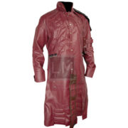 Guardians_Of_The_Galaxy_Faux_Leather_Coat_2__62560-1.jpg