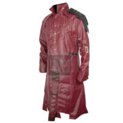 Guardians_Of_The_Galaxy_Faux_Leather_Coat_3__97771-1.jpg