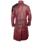 Guardians_Of_The_Galaxy_Faux_Leather_Coat_4__51681-1.jpg