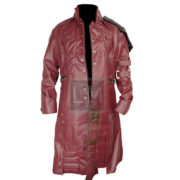 Guardians_Of_The_Galaxy_Faux_Leather_Coat_5__72647-1.jpg