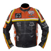 HDMM_Leather_Jacket_1__06658-1.jpg