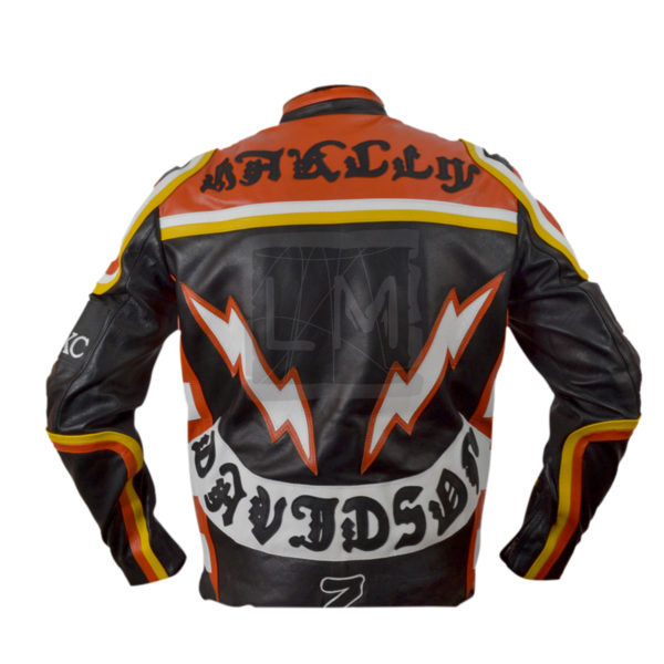 HDMM_Leather_Jacket_2__22367-1.jpg