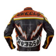 HDMM_Leather_Jacket_2__75135-1.jpg