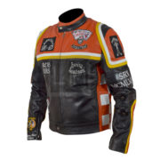 HDMM_Leather_Jacket_4__80696-1.jpg
