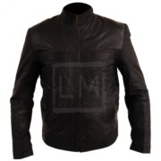 HF_1_Leather_Jacket_1__99031-1.jpg