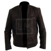 HF_1_Leather_Jacket_7__45107-1.jpg