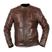 Han-Solo-Star-Wars-The-Force-Awakens-Brown-Leather-Jacket-1-7.jpg