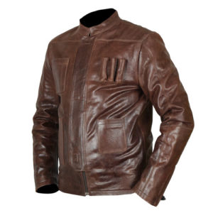 Han-Solo-Star-Wars-The-Force-Awakens-Brown-Leather-Jacket-2-4.jpg