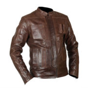 Han-Solo-Star-Wars-The-Force-Awakens-Brown-Leather-Jacket-3-4.jpg