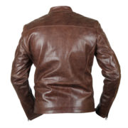 Han-Solo-Star-Wars-The-Force-Awakens-Brown-Leather-Jacket-4-4.jpg