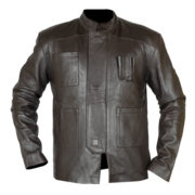 Han-Solo-The-Force-Awakens-Brown-Leather-Jacket-1-6.jpg