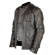Han-Solo-The-Force-Awakens-Brown-Leather-Jacket-2-4.jpg
