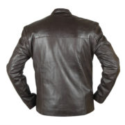 Han-Solo-The-Force-Awakens-Brown-Leather-Jacket-4-4.jpg