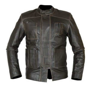Hans-Solo-The-Force-Awakens-Distressed-Leather-Jacket-1-7.jpg