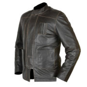 Hans-Solo-The-Force-Awakens-Distressed-Leather-Jacket-2-4.jpg