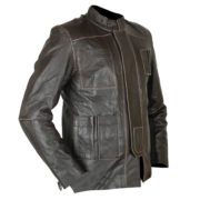 Hans-Solo-The-Force-Awakens-Distressed-Leather-Jacket-3-4.jpg