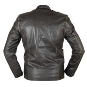 Hans-Solo-The-Force-Awakens-Distressed-Leather-Jacket-4-4.jpg