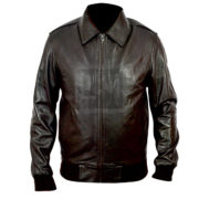 Happy_Days_Dark_Brown_Leather_Jacket_1__19723-1.jpg