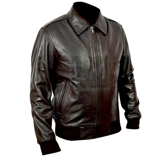 Happy_Days_Dark_Brown_Leather_Jacket_2__45242-1.jpg
