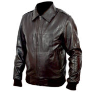 Happy_Days_Dark_Brown_Leather_Jacket_3__11021-1.jpg