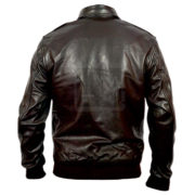 Happy_Days_Dark_Brown_Leather_Jacket_6__87002-1.jpg