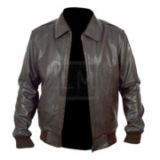 Happy_Days_Dark_Brown_Leather_Jacket_7__62791-1.jpg