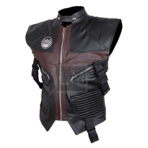 Hawkeyes_Faux_Leather_Vest_2__09509