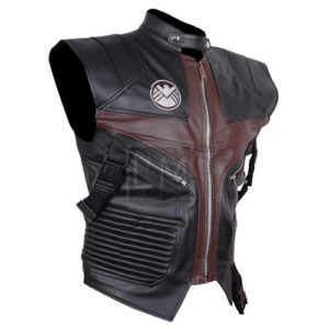 Hawkeyes_Faux_Leather_Vest_3__72468