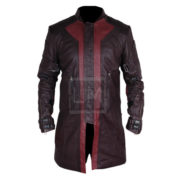 Hawkeyes_Genuine_Leather_Coat_1__97025-1.jpg