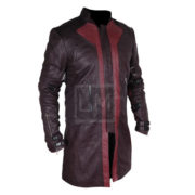 Hawkeyes_Genuine_Leather_Coat_2__12482-1.jpg