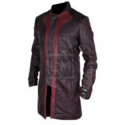 Hawkeyes_Genuine_Leather_Coat_3__69930-1.jpg