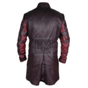 Hawkeyes_Genuine_Leather_Coat_4__08967-1.jpg