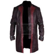 Hawkeyes_Genuine_Leather_Coat_5__87662-1.jpg