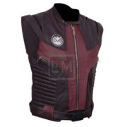 Hawkeyes_Genuine_Leather_Vest_2__03222-1.jpg