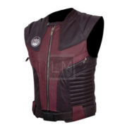 Hawkeyes_Genuine_Leather_Vest_3__85722-1.jpg