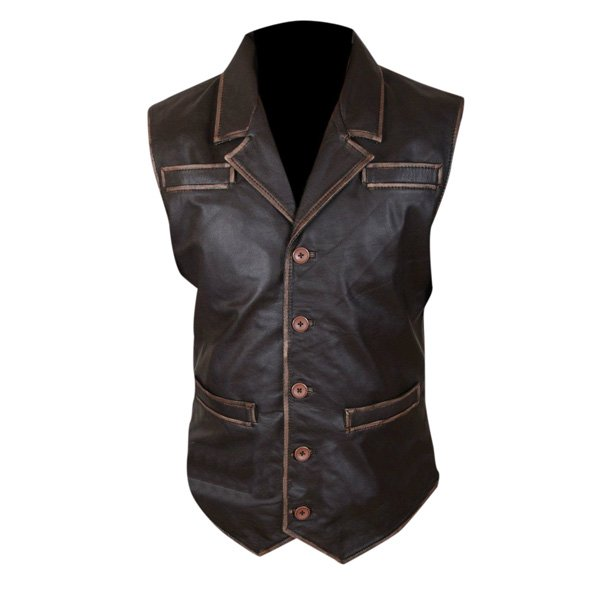 Hell-On-Wheels-Cullen-Bohannan-Genuine-Distressed-Cowhide-Leather-Vest-1.jpg