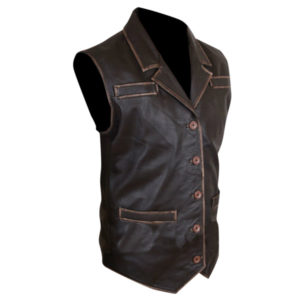 Hell-On-Wheels-Cullen-Bohannan-Genuine-Distressed-Cowhide-Leather-Vest-2.jpg